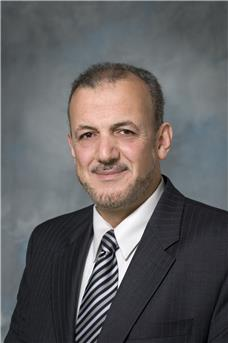 Jamal Hammoud, MD
