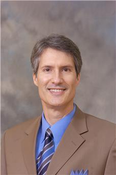 Gerald Natzke, DO