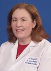 Karen Alton, MD