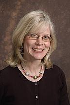 Katharine Scharer, MD