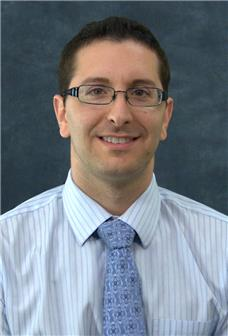 Daniel Feldman, MD