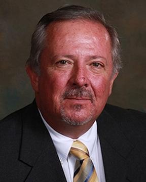 Bill August, MD
