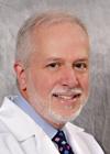 Marc Cullen, MD