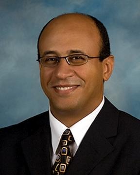 Tarek Eldawy, MD