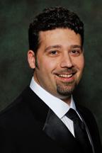 John LaMacchia, MD