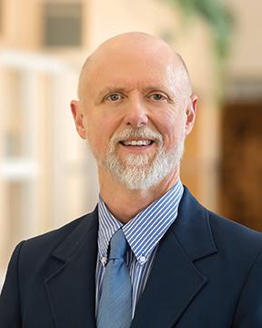 Steven Cavness, PhD