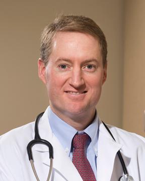 Cornelius Meadows, MD