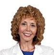 Linda Sylvester, MD