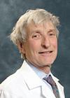 Kenneth Tucker, MD