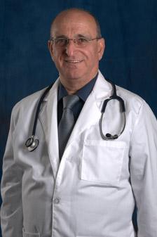 Mark Banno, MD
