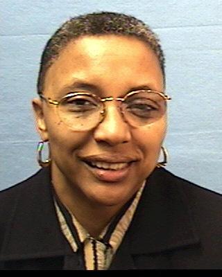 Brenda Thomas, MD