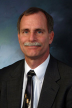Richard A. Humes, MD