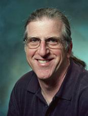 Glenn Gradis, DO