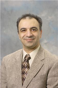 Aram Minasian, MD
