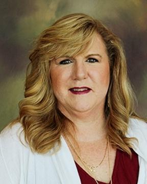Maureen Padden, MD, MPH