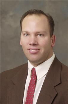 Dirk Snyder, MD