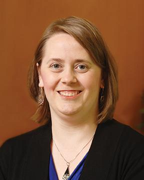 Pamela Mooren-Boeshaar, MD