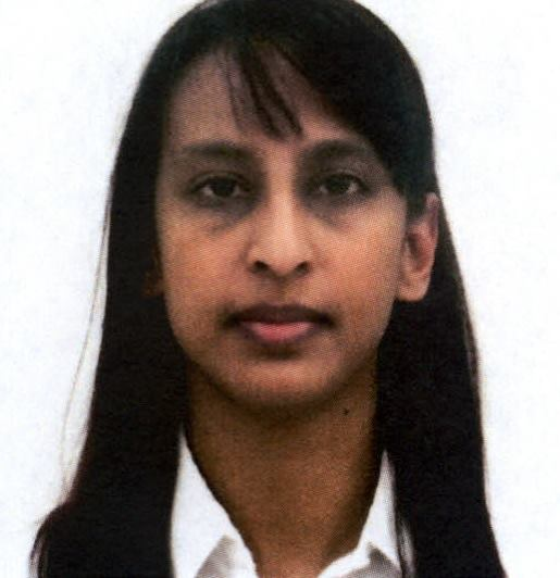 Noorjahan Ali, MD