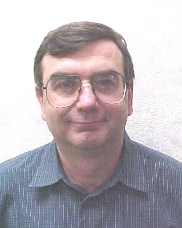 John Zmiejko, MD