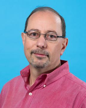 Ramzi Malek, MD
