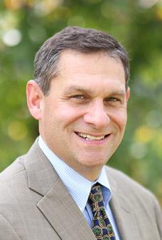 David Markel, MD