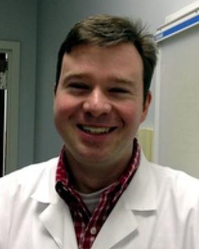 Joel D. Abbott, MD