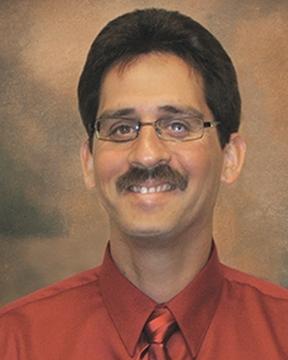 Gerardo Dieguez Gomez, MD