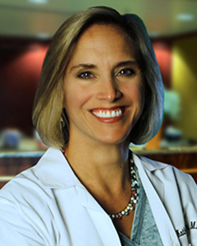 Mary Ingram, MD