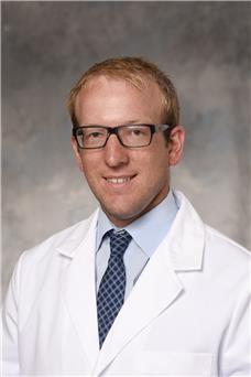 Christopher Goltz, MD