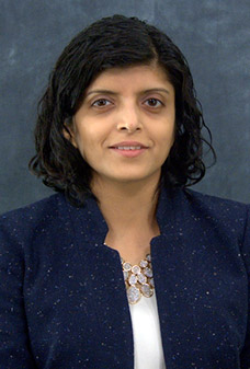 Deepa Taggarshe, MD