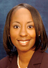 Ebonie Harris, MD
