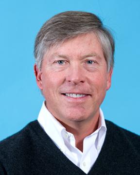 Gary Archer, MD