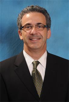 Daniel Aronovitz, DPM
