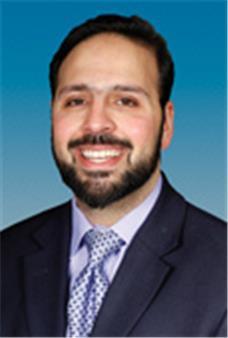 Ferras Zeni, MD