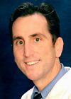 Evan Stashefsky, MD