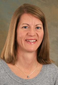 Amy Bensett, PA-C