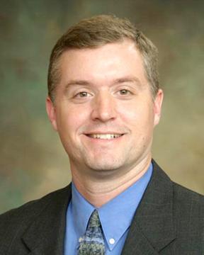 Matt Davis, MD