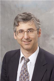 David Eilender, MD
