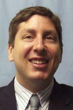 Craig Shapiro, MD