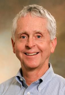 John Munn, MD
