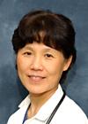 Emily Weng, MD