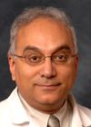 Farzin Namei, MD