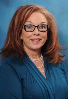 Deborah Saelens, LPC, LLP
