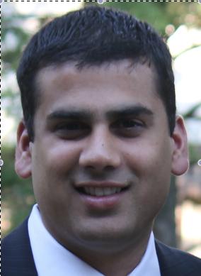 Dipak Shah, MD