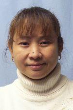 Leticia Abrea, MD
