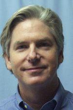 Charles Adams, MD
