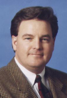 James Eichman, MD