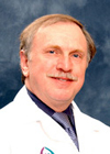 Laurence Stawick, MD