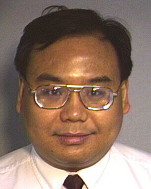 Benjamin Nguyen, MD