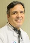Edward Pazuchowski, MD